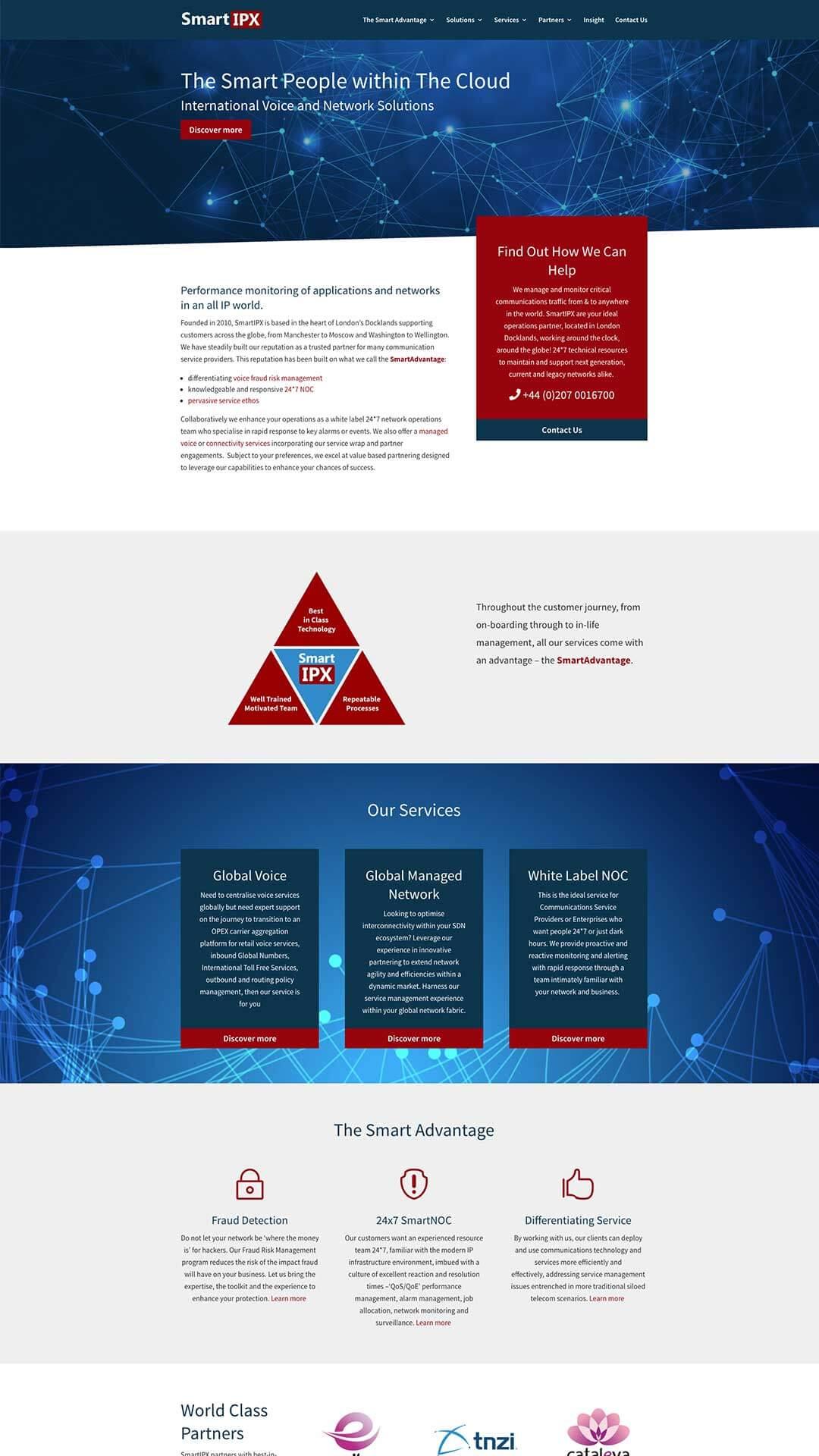 smart-ipx_website