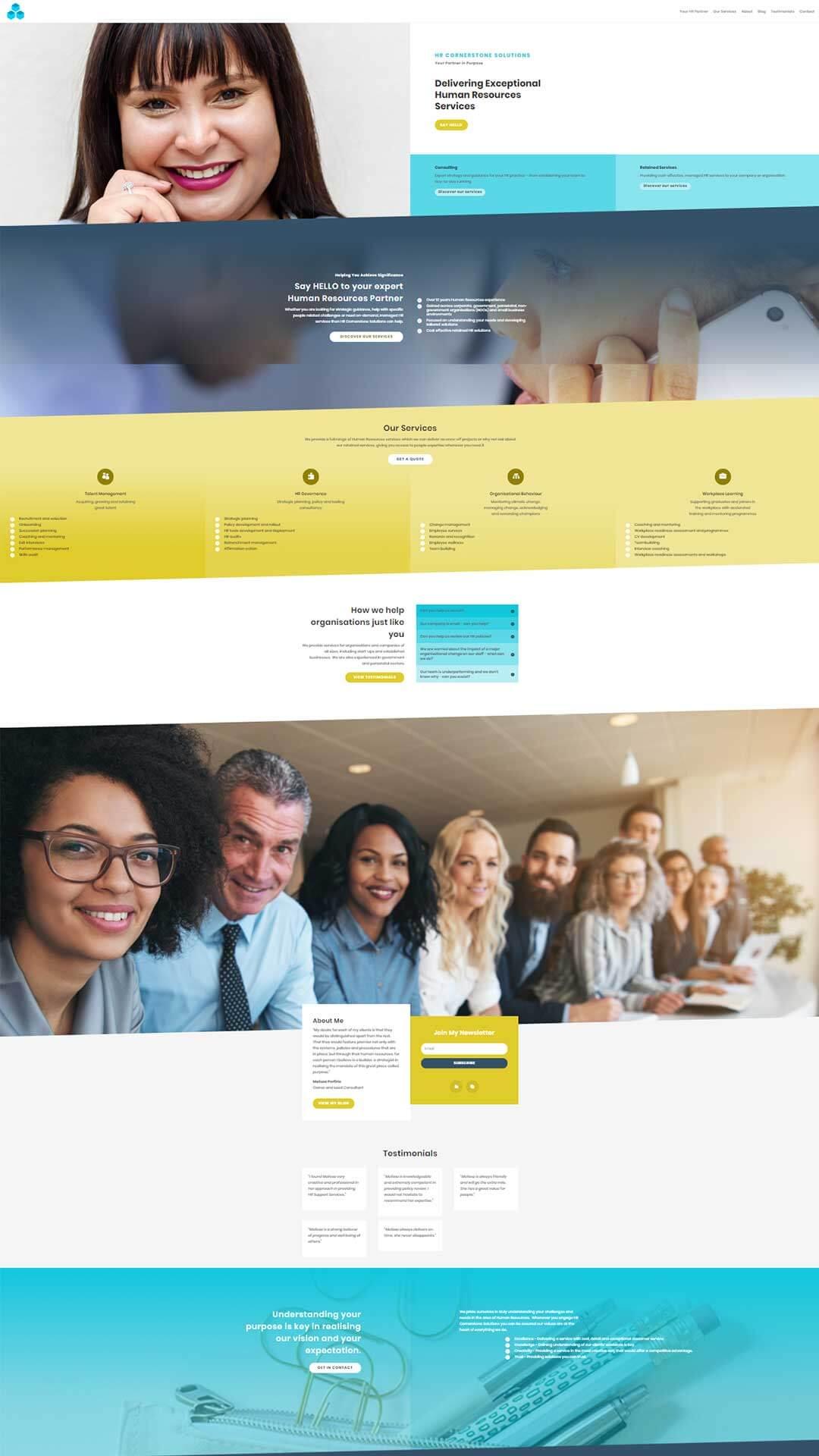 hr_website