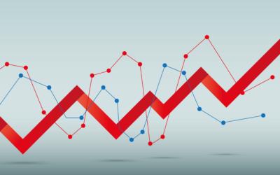 Understanding Website Performance